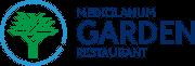 Mediolanum Garden Restaurant